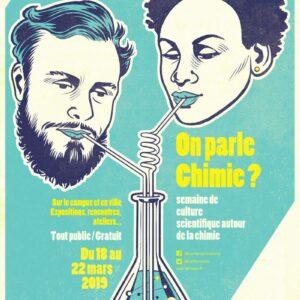 NDC2019-affiche